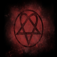 Heartagram him 2696700 1024 768
